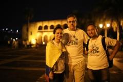 Cristonautas Miercoles 15 Nov 2017 (775)