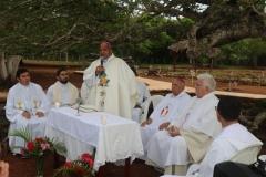 Cristonautas Miercoles 15 Nov 2017 (86)