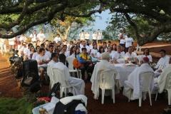 Cristonautas Miercoles 15 Nov 2017 (95)