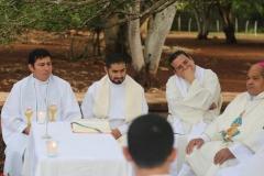Cristonautas Miercoles 15 Nov 2017 (96)