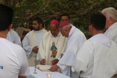 Cristonautas Miercoles 15 Nov 2017 (98)