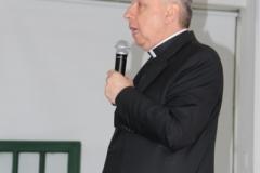 Retiro Jov Fontibon 2303