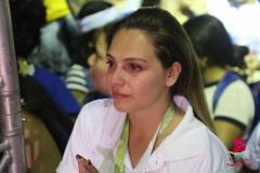 DIA 3 PARQUE CRISTONAUTAS2019_01_214425