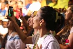 DIA 3 PARQUE CRISTONAUTAS2019_01_214417
