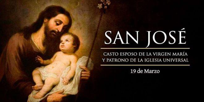 Mateo 1, 16.18-21.24