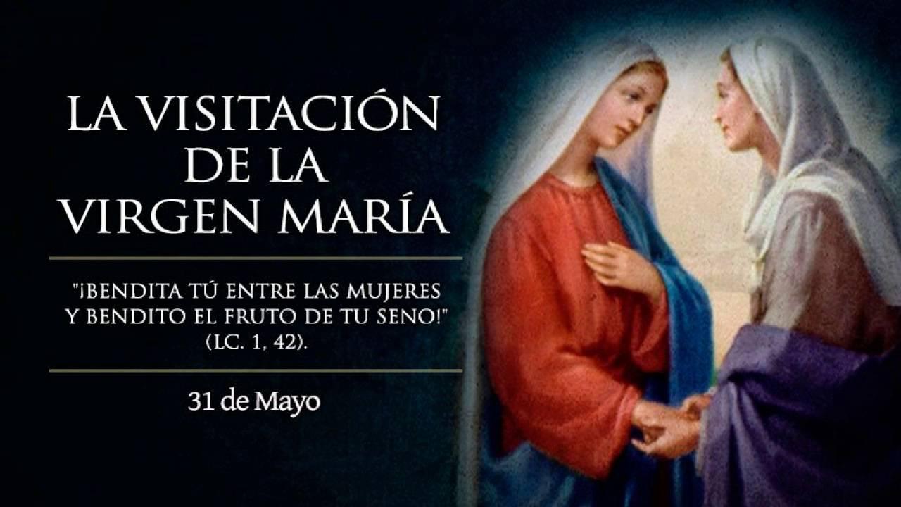 Evangelio Del Dia Lectio Divina Lucas 1 39 56 Cristonautas Com Feliz dia de la mujer. lectio divina lucas 1 39 56