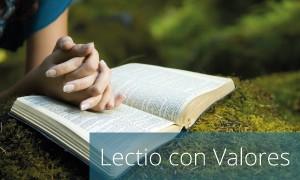 lectio-con-valores