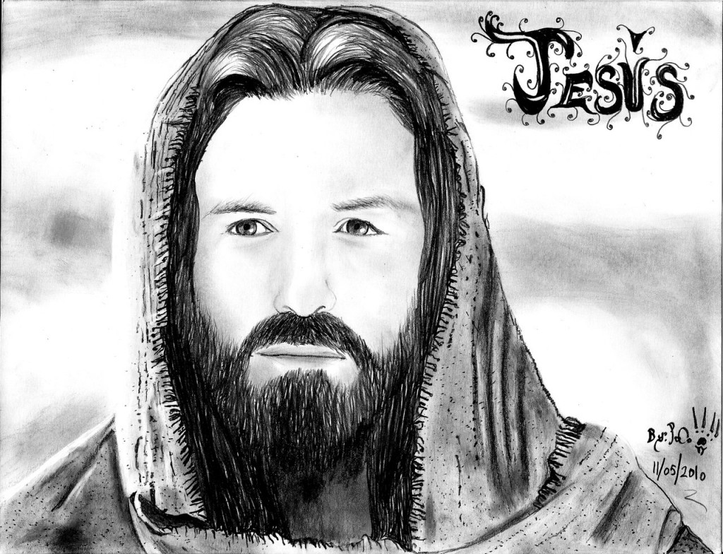 Juan 3, 14-21 - 2