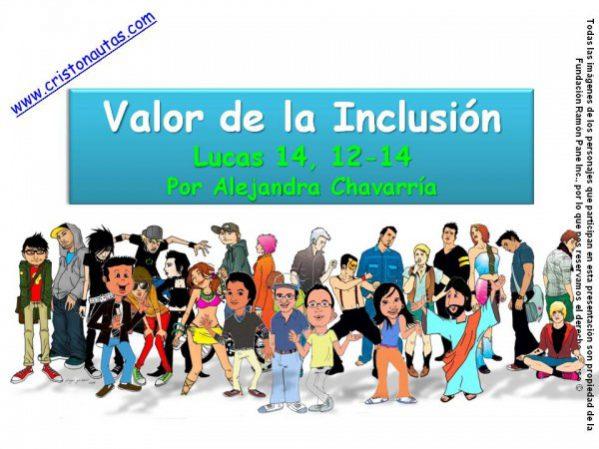 Lectio-Divina-Inclusion-e1350643040905