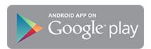 logoGooglePlay