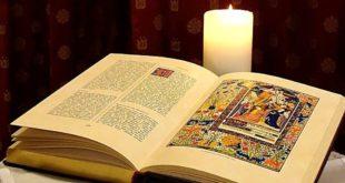 """¡Aperuit Illis! El Papa instituye el """"Domingo de la palabra de Dios"""""""