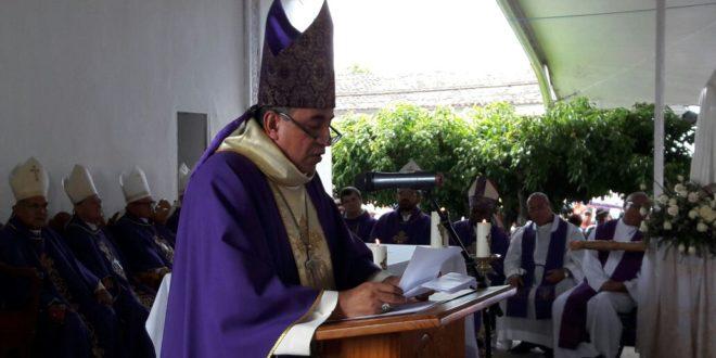 Arzobispo pide a políticos no utilizar la JMJ Panamá 2019 para fines electorales