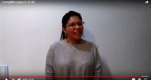 Bibiana Díaz -1