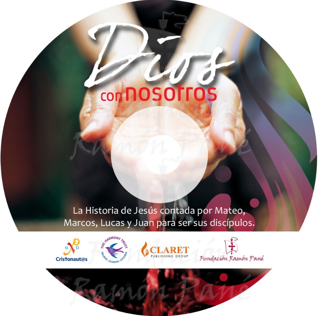 César - CD