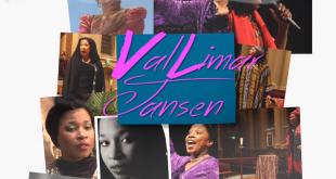ValLimar Jansen: A Closer Look