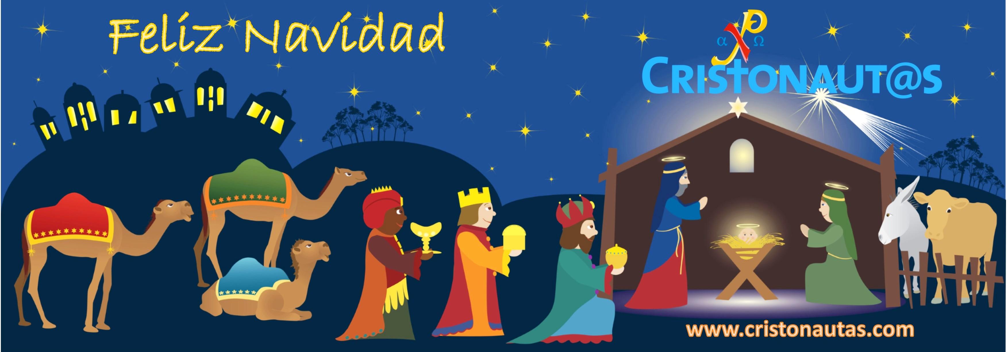 feliz-navidad-cristonautas