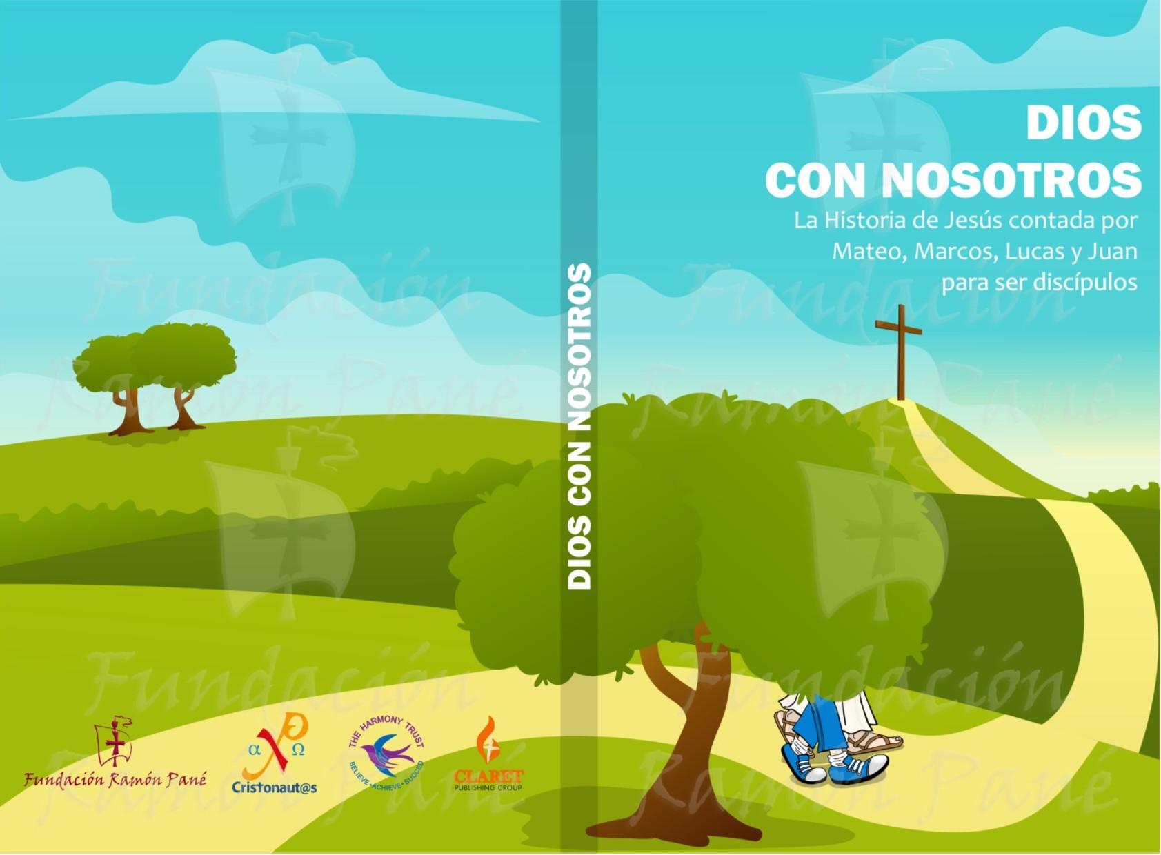 Flavio - Book