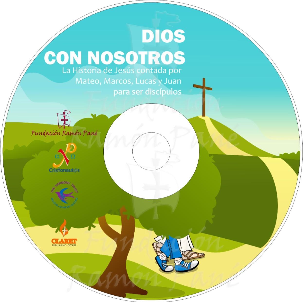 Flavio - CD