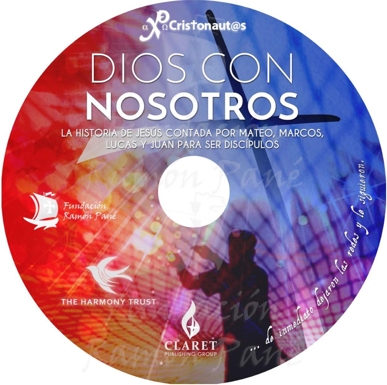 Joaquin - CD