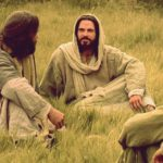 Juan 15, 9-17 - 5