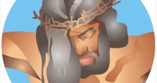 Juan 3, 13-17 - 2