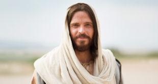 Juan 3, 14-21 - 6