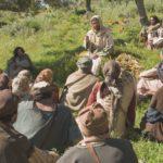 Juan 6, 24-35 - 5