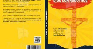Juan Camilo - Book
