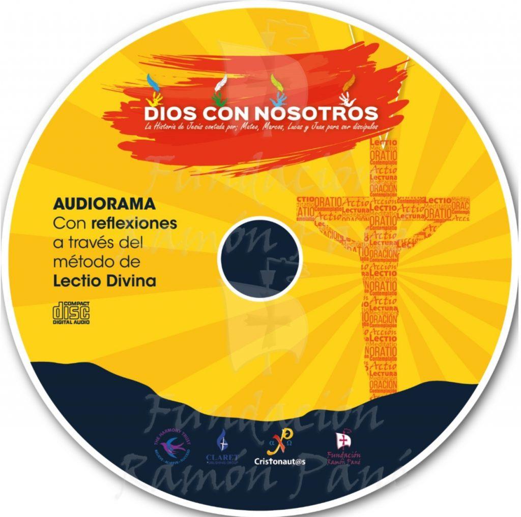 Juan Camilo - CD