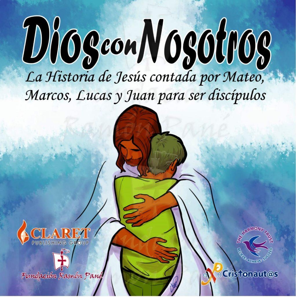 Mariana - CD