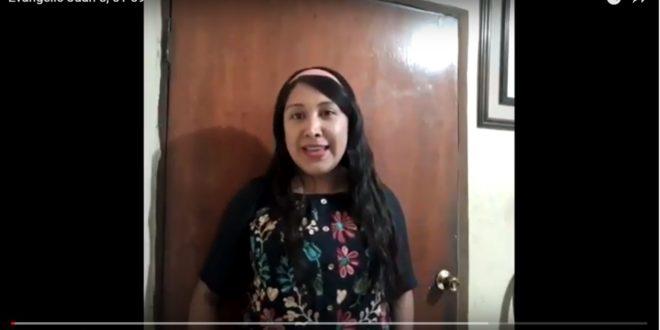 Marta Alejandra Nuñez
