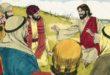 Mateo 13, 24-43 - 4