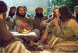 Mateo 13, 44-52 - 5