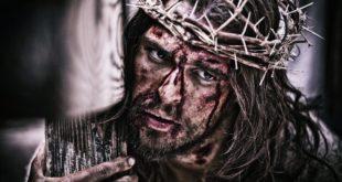 Mateo 16, 21-27 - 5