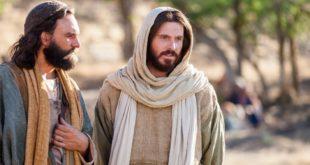 Mateo 18, 15-20 - 1