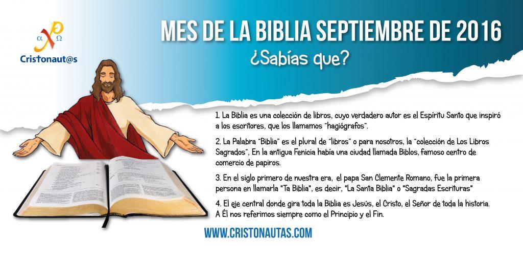 mes-de-la-biblia-03