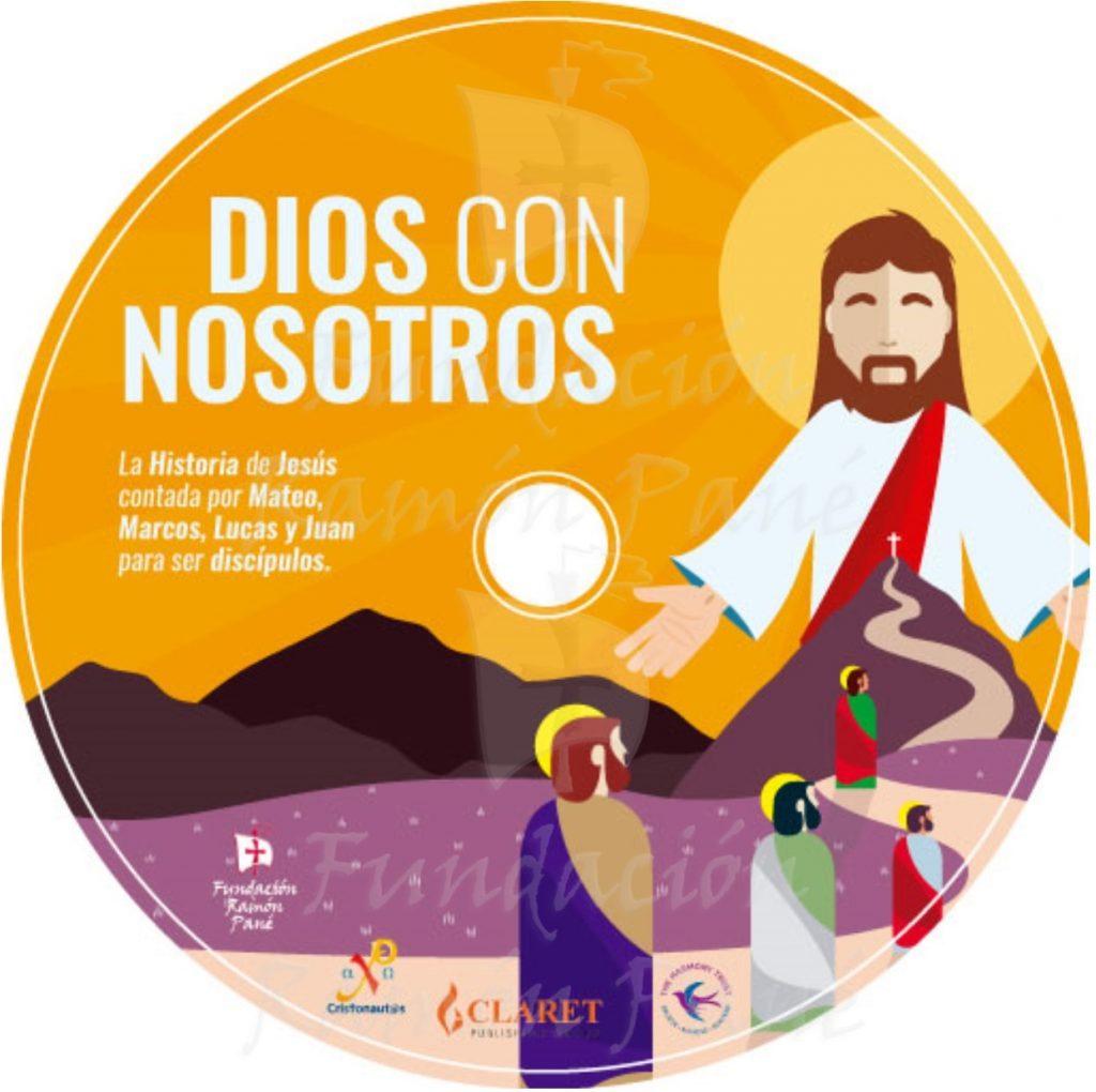 Miguel - CD