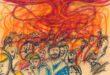 Pentecostes-Juan-20-19-23-5