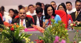 vicepresidenta-canciller-isabel-alvarado-fototomada_medima20161220_0221_31