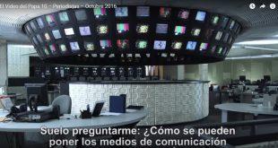 video-del-papa-10