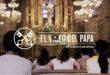Video del Papa Septiembre