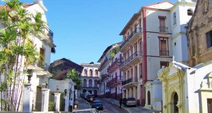 casco-viejo-panama-city-tour1