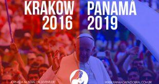 jmj-panama-2019-ccrp